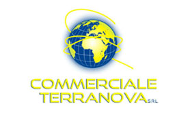 Commerciale Terranova